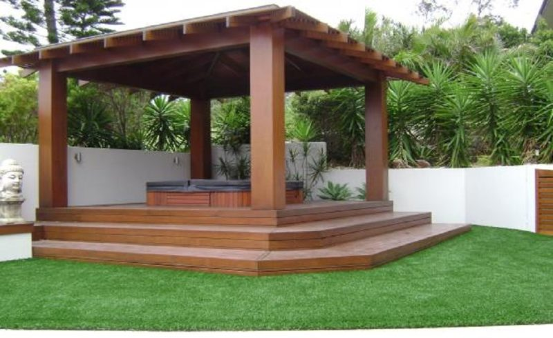 Landscaper services Point Cook